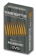 Warfighter Modern: Reloading